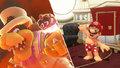 Super Mario Odyssey recenze: Nejlepší hopsačka roku a možná i všech dob