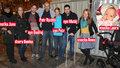 Unikátní foto klanu Rychlých: Televizní rodinka v plné parádě!