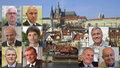 Topolánkovi dal 50 tisíc na volby jeho bývalý šéf. Komu plní účty miliardáři?