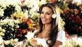 Půvabná Rosalinda ze slavné telenovely: Jak vypadá dnes?