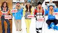 Krásky ve Špindlu nepředvádějí jen lyžarské dovednosti, ale hlavně své outfity!