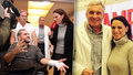 Reportérka Blesku v Ordinaci v růžové zahradě 2: Čenský chválil, Jackuliak se omlouval