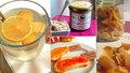 Zahřejte se jídlem! 4 recepty na teplé mňamky, po kterých se budete olizovat