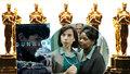 Nominace na Oscara za rok 2017: Který film a jací herci mohou získat zlatou sošku?