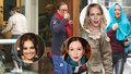 Celebrity bez make-upu? V některých případech smutný pohled!
