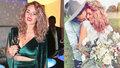 Blogerka Nikol Moravcová prozradila datum svatby! Pozvala skoro 300 lidí