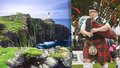 Dvanáct skotských národních pokladů: Co dělá tuto zemi naprosto úchvatnou?