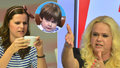 Dcera a matka Štikovy: Řev kvůli »výchově« Quentina (5)! Podá si je sociálka?