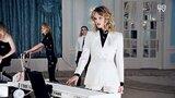 Eva Herzigová v sexy klipu Duran Duran: Je z ní rockerka!