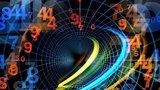 Tajemství numerologie: Jaké je vaše číslo osobnosti?