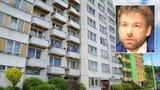 Pelikán chce dlužníkům odpustit pohledávky, bytová družstva zuří