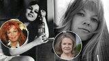 Odhalená zrada po 45 letech: Pilarová přebrala Holanové chlapa!