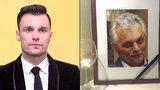 Leoš Mareš vzpomíná: Emocionální zpověď o rozverném tátovi