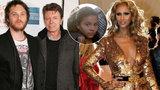 Dědictví po Davidu Bowiem (†69): Ženě a dětem odkázal téměř 5 miliard