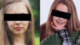 Pohřešované spolužačky se našly: Na druhém konci republiky!