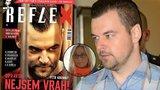 Odsouzený Petr Kramný: V mou nevinu věří i má psycholožka