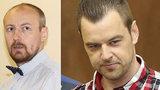 Znalec, který mohl zvrátit výsledek v případu Petr Kramný: Zastrašují mě!