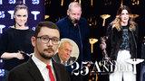 Prezidentův mluvčí Ovčáček ustřelil: Kritiku Zemana na Andělech přirovnal k antichartě