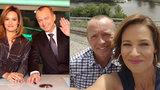Moderátoři Klára Doležalová a Karel Voříšek: Stálice Primy slaví výročí!