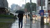 """Vytáhněte svetry, ráno bude """"podzim"""": Teploty spadnou o půlku, naměříme 13 °C"""