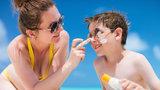 Desatero bezpečného opalování: Jak si na dovolené nezadělat na rakovinu?
