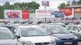 Auto ESA otevírá v Českých Budějovicích moderní autocentrum