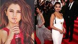 Instagram zveřejnil foto s nejvíce lajky: Tento snímek Seleny Gomez smetl všechno ostatní