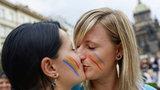 Homosex je taky sex! Floridský soud uznal i soulož osob stejného pohlaví