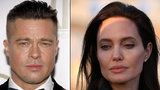 Hořký týden Jolie a Pitta: Konec »Brangeliny« den po dni!