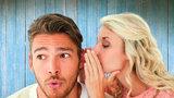 Ženská tajemství: 6 věcí, které svému muži nikdy neprozrazujte!
