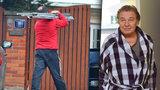 Karel Gott leží v nemocnici: Lékař promluvil o reoperaci, Bertramku Mistr nepozná, až se vrátí
