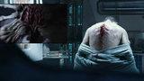Vetřelec: Covenant trailer - Film odhalí zrod nejslavnějšího filmového monstra