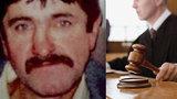Podnikatel skončil pohřbený zaživa: Vrazi chtěli získat majetková práva za milion