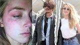Johnny Depp je rozvedený: Manželce dá 177 milionů a dva psy, nechá si 40 aut a lodí
