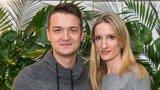 Banášová (36) s kolouškem Viktorem (26) na nic nečekají: Zásadní životní krok!