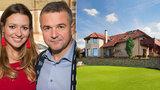 Šéf České Miss Martin Ditmar: Žije si jako král, ale dluží 755 000 Kč!