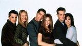 Hvězdy seriálu Přátelé: Komu to pořád sluší a koho byste nepoznali?