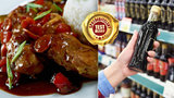 Tradiční »sójovka« vs. chemicky vyrobená: Je libo glutamát s karcinogenem?