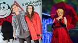 Idol dívek Vojta Drahokoupil z muzikálu Ferda Mravenec: Randí s Beruškou?