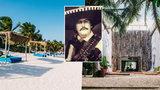 Ze sídla Pabla Escobara je luxusní hotel: Podívejte se, jak si žil největší narkobaron!