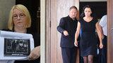 Heidi Janků se zastal syn Iva Pavlíka (†84): Vyšinutý člověk, říká o ženě bojující s jeho macechou