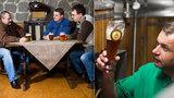 Konec vaření piva v Česku? Chybějí sládci, menší pivovary už trpí