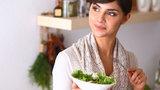 'Pět kilo za týden! Jde to, ale můžete si zničit zdraví'