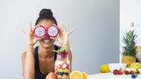 'Nedržte diety! Změňte několik jednoduchých věcí a kila budou mizet'