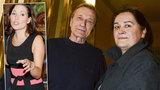 Herečka Hana Gregorová (65): Vyhodili ji z vlastního divadla!