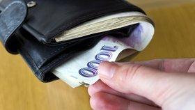 Za kulturou nešel: Zlodějíčka (25) v Mahenově divadle zajímala cizí peněženka
