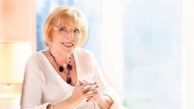 Slavná režisérka Marie Poledňáková (74): Bojuje o život na ARO!