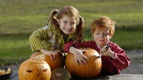 6 nebezpečných věcí, které by měly děti doma vyzkoušet