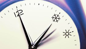 Letní čas 2017: Kdy nastane a proč ho ještě pořád máme?