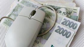 Sladké pokušení: Z mužů podvodnice vymámila přes dva miliony korun